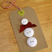christmas-craft-ideas-9