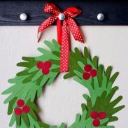 christmas-crafts-kids